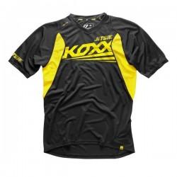 Koszulka Jeresey Jitsie-Koxx rozmiary