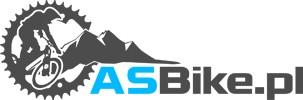 ASBike.pl